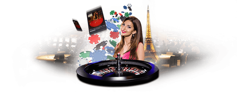 The assortment includes card and board games. Among them - 21, roulette, blackjack, poker, baccarat, keno, bingo. Among them, you can find entertainment with an honesty control.